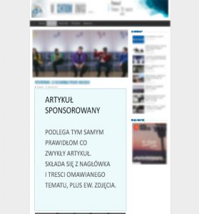 reklamy_przyklad_artykul_sponsorowany