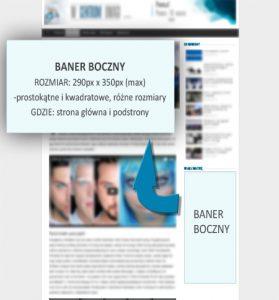 reklamy_przyklad_baner_boczny
