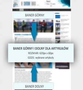 reklamy_przyklad_baner_gora_dol_zwykly