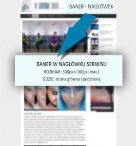 reklamy_przyklad_baner_naglowek