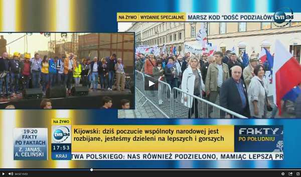 kijowski_kod_homo-sovieticus