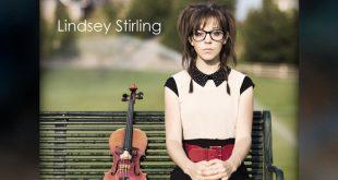 lindsey_stirling