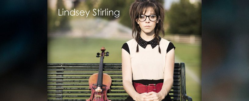 lindsey_stirling