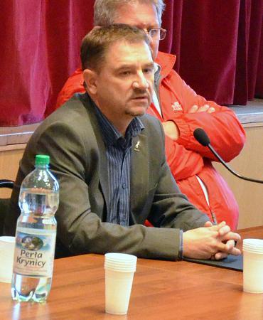 Piotr Duda /Wikipedia/