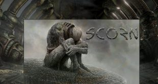 scorn-gra