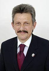 stanislaw_piotrowicz_2015