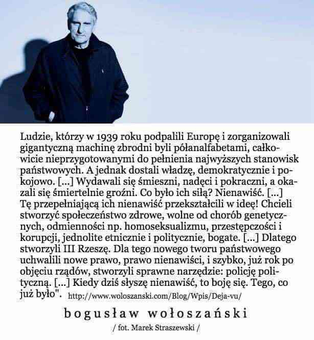 woloszanski_rzesza