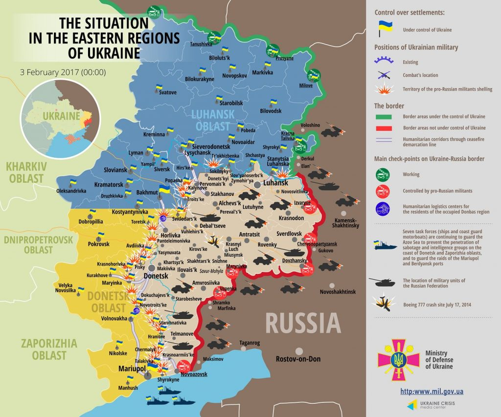 ministerstwo_obrony_ukrainy