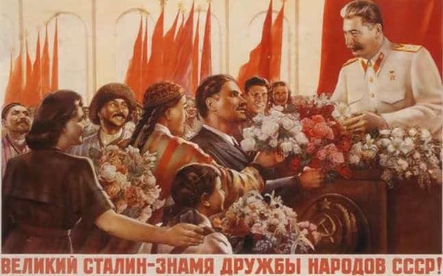 stalin_ludzie