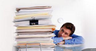 Kredyt hipoteczny – potrzebne dokumenty