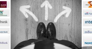 Porównywarka – pożyczki i chwilówki